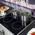 oven cleaning Gloucester ceramic hob