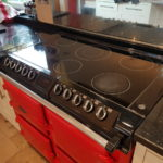 Gloucester Aga cleaning 01452404600