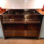 all about oven cleaning