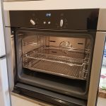 enviro-friendly oven cleaning Monmouth