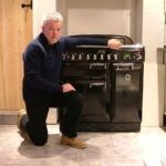 independent oven cleaning Ross on Wye