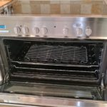 oven cleaning specialist Gloucester