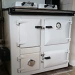 oven cleaning Monmouth