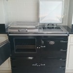 Aga cleaning specialist Gloucestershire 01452404600