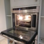 oven clean appointment Ross onWye