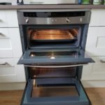 end of tenancy oven cleaning Gloucester