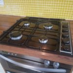 eco oven cleaning ForestofDean