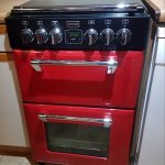 tenancy oven cleaning Lydney