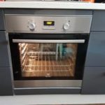 end of tenancy oven cleaning Ross on Wye