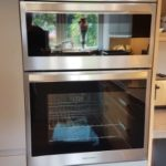 oven grease removal ross on wye